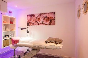 Caicey's Beauty Salon, De Akkers, Zuid-Holland