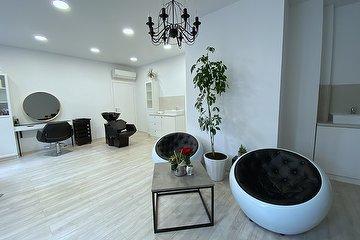 VB Beauty Lounge, Priekule, Klaipeda