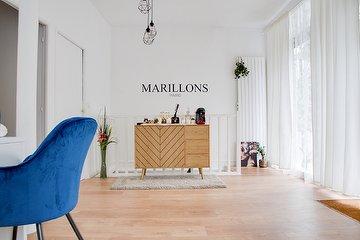 L'institut par Marillons