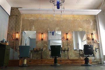 Salon Igel