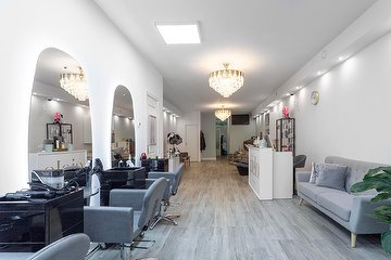 Cielo beautysalon