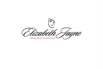 Elizabeth Jayne Permanent Cosmetics