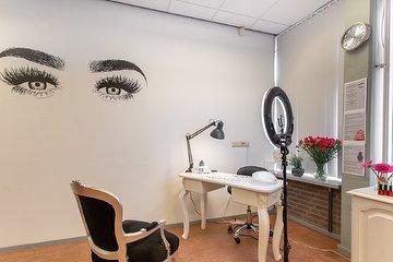 Beauty studio Rotterdam