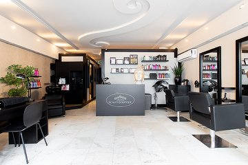 Diva's Beauty Boutique