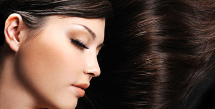 Micro Rings - 18 Inch Remy Human Hair Extensions