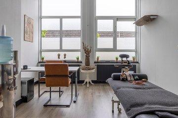 Body-Life massages Schalkwijk