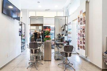 Lorenzo Belardi Hair Stylist