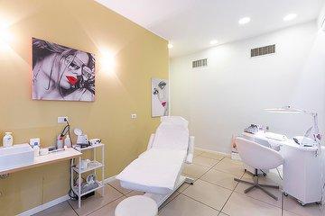 RB Beauty Center