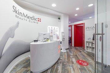 SkinMedic Beauty Clinic - Porta Romana, Ticinese, Milano
