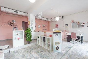 Nails Lab di Francesca Baldan