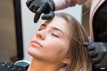 Banu Selin Cosmetics