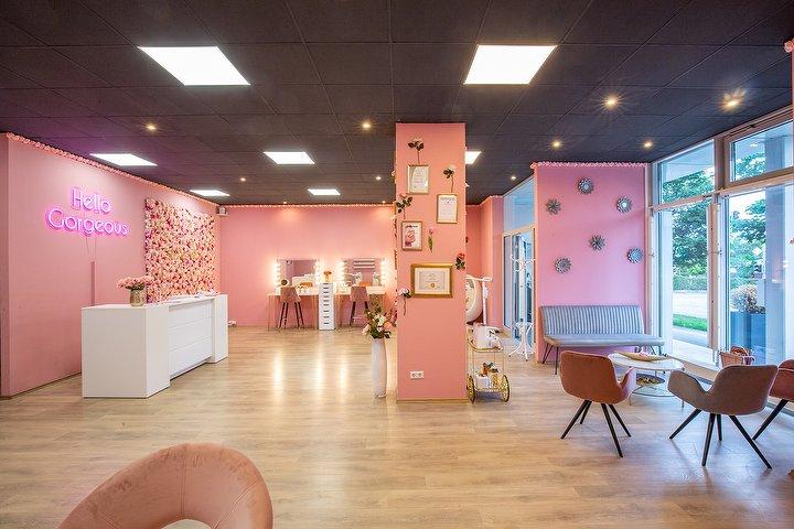 Kosmetikstudio Baden Württemberg