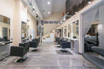 Mira y Mira Salón de Belleza Saludable Alcorcón