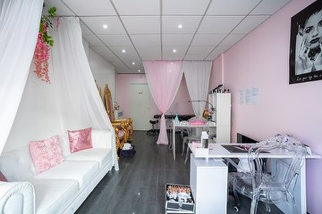 Olympe Beauty Salon