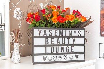 Yasemin's BeautyLounge, Centrum-West, Zuid-Holland