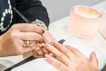 Nails by Katya