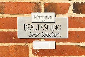 Beautystudio Seher Schöllhorn