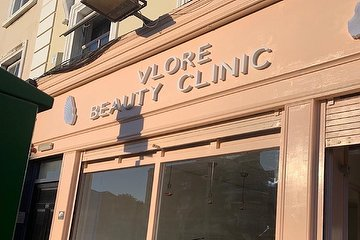 Vlore Beauty Clinic - Clanbrassil Street