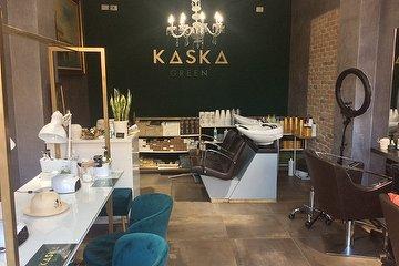 Kaska GREEN Italy