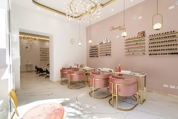 Beauty Nails Spa Monza