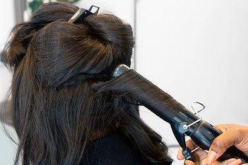 The Blossom Hair & Beauty