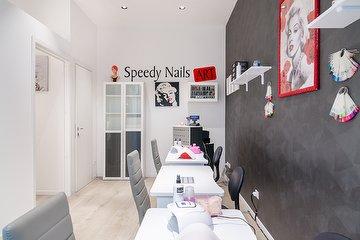 Speedy Nails Art - Genzano