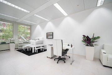 Laqué Studio