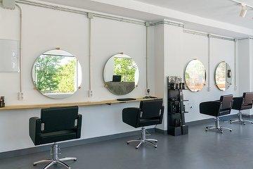 Catoira Studio