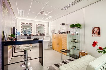 Make Up Salon Leiden