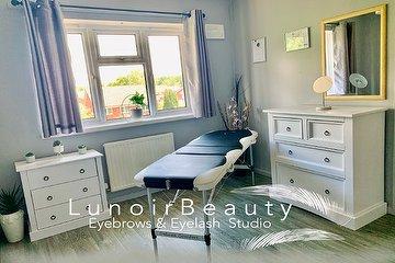 Lunoir Beauty
