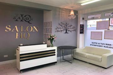 Salon HQ