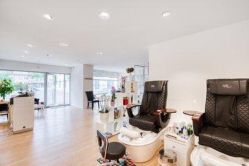 Jade Beauty Studio