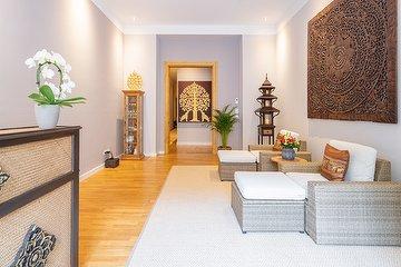 Siam Royal Thaimassage & Spa