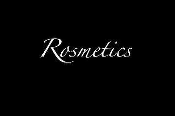 Rosmetics Beauty Salon