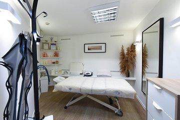 Medical SPA masažo reabilitacijos centras
