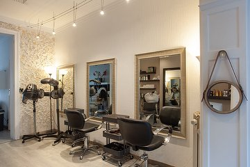 Wal Coiffeur