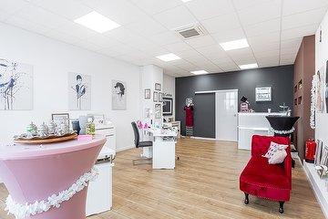 Beauty Nail Lounge