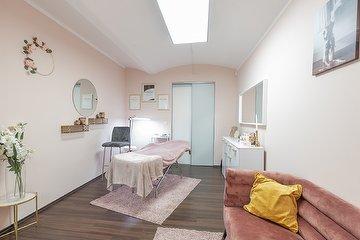 Vanda Beauty Lounge