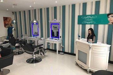 Bella Beauty & Nail Salon - Cirencester