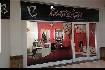 Beauty Spot - Chippenham