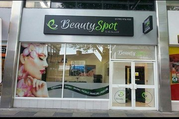 Beauty Spot - Swindon