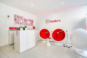Taender's