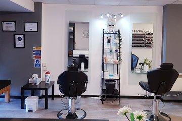 Empress Beauty Lounge