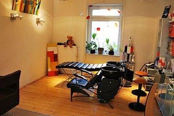 Beckmann-Hair Atelier, Deutschland