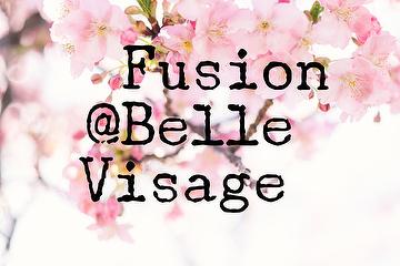 Fusion @ Belle Visage