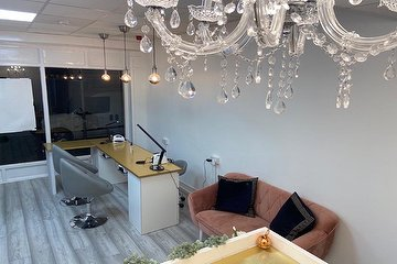 Vlore Beauty Clinic