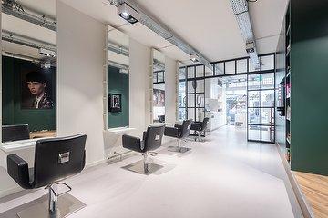 TONI&GUY Hairdressing Utrecht