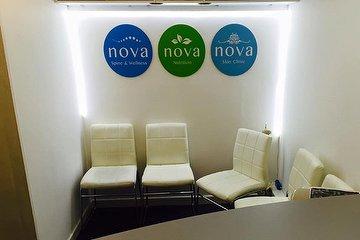 Nova Natural Health