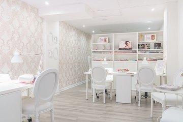 CN Beauty Experience, Cuatro Caminos, Madrid