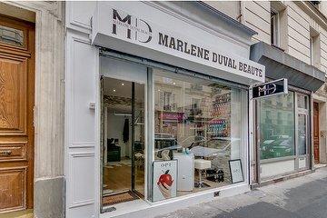 Marlène Duval Beauté